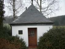 Hohrer Kapelle
