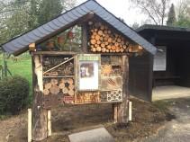 insektenhotel heinenbusch