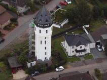 wasserturm bornheim roesberg